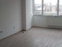 Apartament 3 camere ,Calea Victoriei.Stradal,etc.