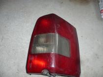 Stop Dreapta Fiat Tempra Sw,Breack Combi din ani 1991 1996