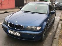 BMW\ e46\320d\2002\automat