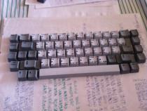Tastatura cobra