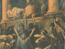 Camașa lui Christos de Lloyd C. Douglas
