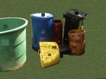 Reparatii plastice