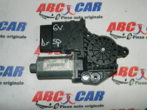 Motoras macara usa dreapta spate VW Golf 5 cod: 1K0959704C