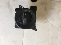 Comutator lumini Mercedes Sprinter W906/vw crafter