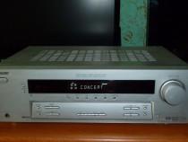 Amplifier Sony STR-DE495, Dolby Digital - Home Cinema