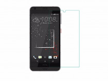 Folie Sticla HTC Desire 530 Tempered Glass Ecran