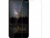 Folie Sticla HTC Desire 825 Tempered Glass Ecran