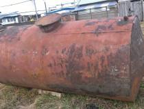Bazin 6000 litri ptr lichide sau schimb