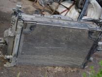 Dezmembrez-Radiatoare Volvo V70-S60