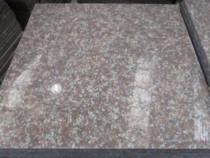 Granit / marmura / travertine