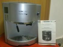 Piese expresor cafea clatronic