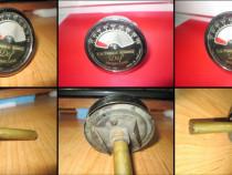 4332-I-SA THOMAS DEFAWES Rheostat Controler motor DEF ROCOUR