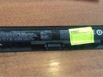 Baterie hp 15-p252