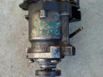Pompa Inalte/Inalta Presiune Ford Focus 1.8 Tdci