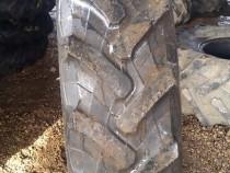 Cauciuc Pirelli 9,5 r38 - anvelope sh agricole