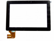 Touchscreen asus transformer pad tf300 tf300t 5158n fpc-1