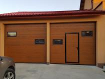Usi garaj cu motor craiova,calafat,bailesti,filiasi,segarcea