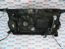 Electroventilator Audi Q5 8R 3.0 TDI DSG model 2012