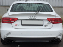 Eleron Audi A5 Sportback 8TA S5 Sline ver2