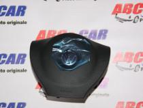Airbag sofer VW Eos (1F) 2006-2015 3C8880201T