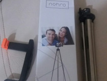 Tripod Selfie 106 cm