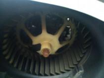 Motoras incalzire , mercedes a 140 , motor 1,4 , an 1999