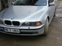Bmw 525 d 2001.