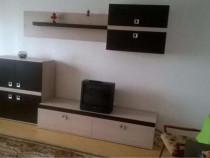 Apartament 2 camere zona Centrala (ID:G00943)