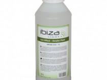 Lichid pentru baloane Ibiza BUBBLE 1Litru