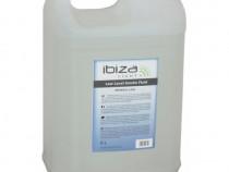 Lichid de fum ibiza SMOKE5L-LOW