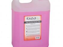 Lichid de fum Ibiza Light - SMOKE5L-HD 5 litri
