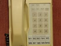 Telefon fix digital made in Australia