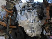 Cutie viteze automata Ford Mondeo MK3, 2.0 TDCi, 130 cp 2005
