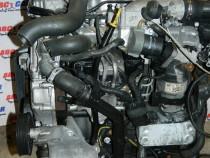 Motor Opel Vectra C 2002-2008 2.2 Diesel Y22DTR