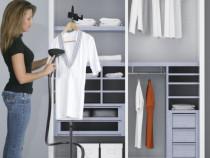 Fier de calcat vertical Garment Steamer TY 05 1800W