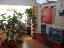 Apartament 2 camere stradal Pantelimon