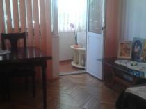 Apartament 2 camere,str. Spitalului Tulcea.