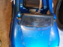 Masinuta electrica copii