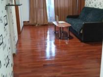 Inchiriez apartament 2 camere in Giroc