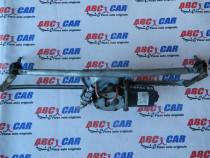Ansamblu stergator cu motoras Renault Kangoo 1 Cod: 54115517