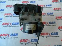 Pompa ABS Ford Puma 1.6 Benzina 16v 98FB-2M110-BB