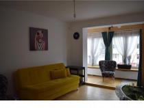 Apartament 2 camere Constantin Brancoveanu
