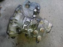Cutie viteze Vectra C 1.8 16 valve