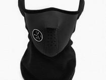 masca Windproof