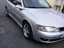 Opel Vectra b full 2002 diesel ro variante