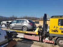 Dezmembrez dezmembrari renault laguna 3 facelift 2012 euro 5