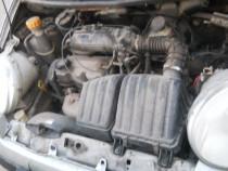 Motor daewoo matiz 2004, stare perfecta.