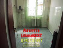 Darmanesti apartament 3 camere spatios