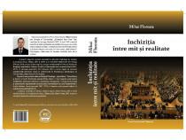 Inchiziția intre mit și realitate