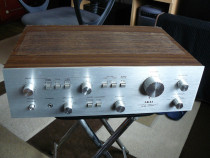 Amplificator Akai am 2400 Vintage
